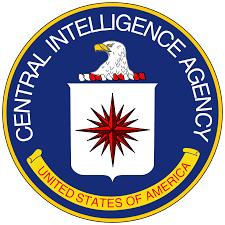 CIA: Darbelerde parmağı var mıdır?