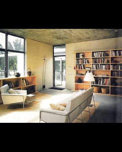 Kerry Wilson Interior Design