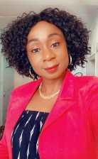 Michelle-NGUEMA