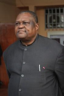 NKOULOU-ESSOMBA-Jean-Marie
