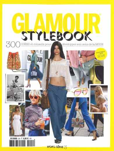 GLAMOURSTYLEBOOK_ETE16_COUV-775x1024