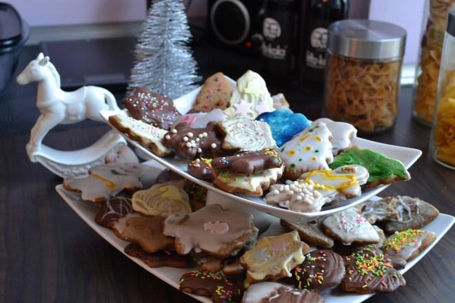 05 ERGEBNIS Joulupiparit – Weihnachtspfefferkuchen