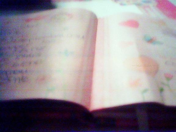 08 Kinderaugen sehen im Januar_Freundschaftsbücher