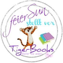 Leseabenteuer mit TigerBooks_TitelbildButton