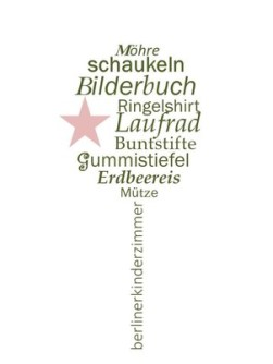 20-Tatsachen-über-das-Bloggen-im-BerlinerKinderzimer