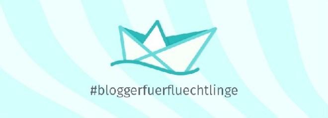 BFF_blogger-fuer-fluechtlinge.de_ButtonBlau3_HeaderBlau2