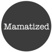 von-der-powerfrau-zur-heulsuse-und-zurueck_gastartikel_mamatized_logo