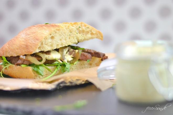 Unser Wochenplan_Montag-Ciabatta-Steak-Sandwich