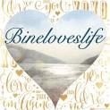 20-Tatsachen-ueber-das-Gefuehl-der-Fremde-im-eigenem-Land_BineLovesLife_Logo