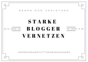 Blogger-at-Work-Konferenz_Card_feierSun.de_starke-Blogger-vernetzen_queer_klein