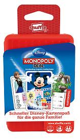verSpielt_Spielzeit_5-bunte-Spiele-fuer-graue-Tage_Shuffle_DisneyMonopolyDeal