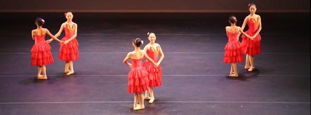 english-ballet-academy