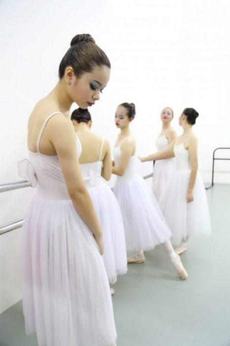 English-Ballet-Academy-JB-Ballet-School