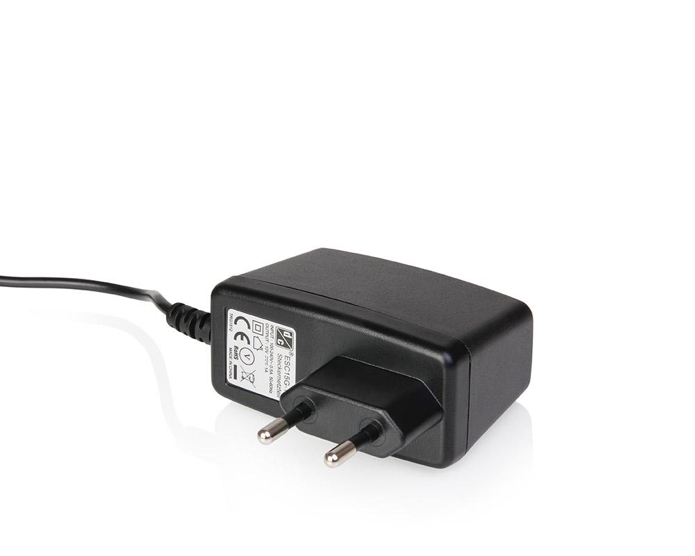 12 V Power Supply Unit EU