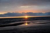 362_kai_iwi_beach