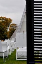 603_Fences_Christchurch