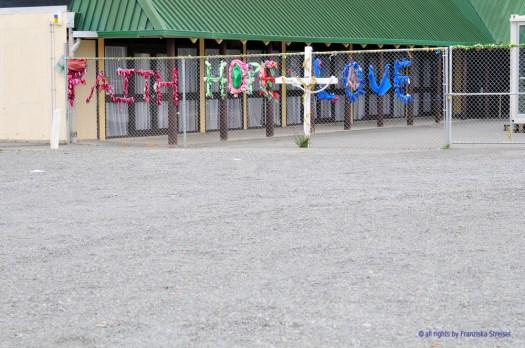 605_Fences_Christchurch