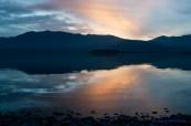690_Lake_Tekapo_d2