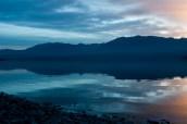 691_Lake_Tekapo_d2