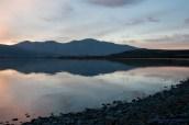693_Lake_Tekapo_d2
