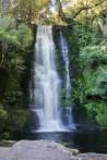 855_falls_Catlins_Forrest