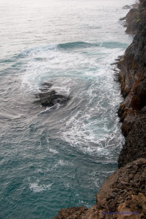 865_slope_point