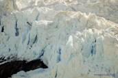 944_rob_roy_glacier