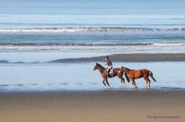 1301_Woodend_Beach