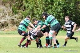 1504_Rugby_Westcoast