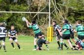 1509_Rugby_Westcoast