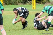 1512_Rugby_Westcoast