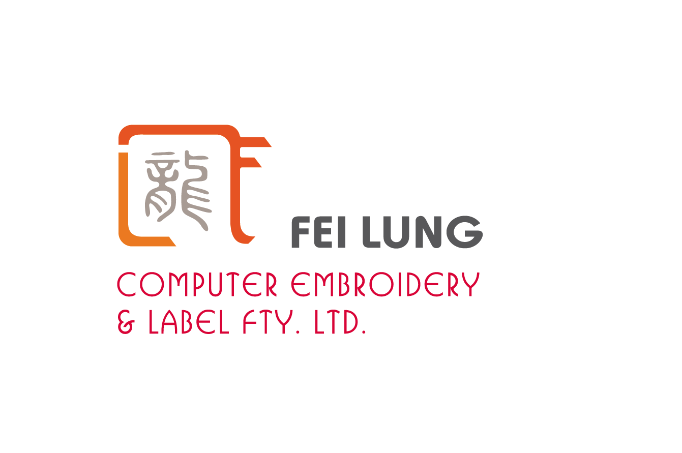 Fei Lung Computer Embroidery & Label Factory Ltd.