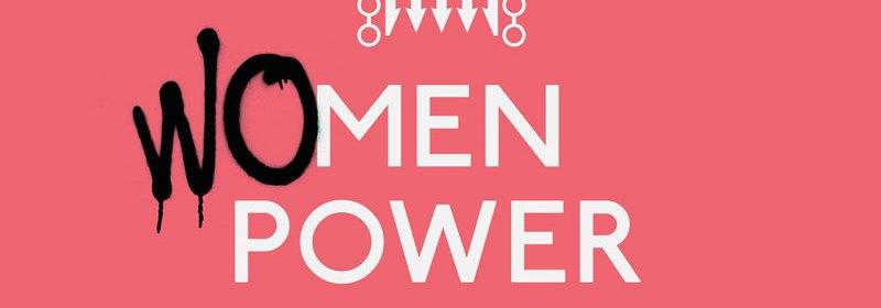 feminism - equality, women, power and politics