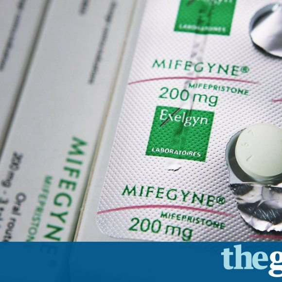 #womenslives: Irish women relieved and grateful after using abortion pills