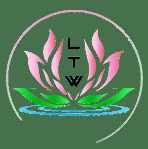 LTW-Logo-png-TRANSPARENT
