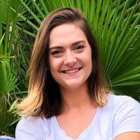 Lauren.Bickford