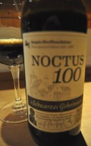 Riegele Noctus100