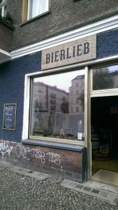 Bierlieb