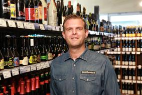 Markus Betz Leiter BeerLovers_web