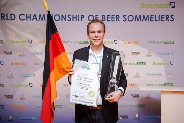 Foto_1_WMSB_Doemens_Gewinner_2017-09-10_Deutsch
