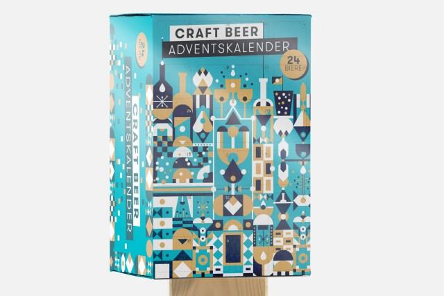 beyond-beer-onlineshop-adventskalender-171005