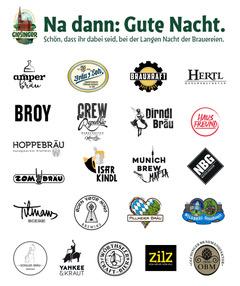 LDNB-Logowand2