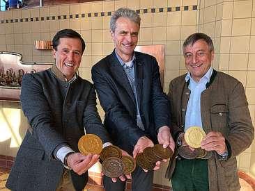 csm_2018_Neue_Bundesehrenpreise_fuer_Riegele_cd09e3e7d4