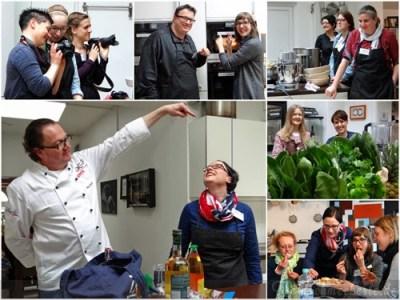 Supergeil! Foodbloggercamp Reutlingen 2014 #fbc14