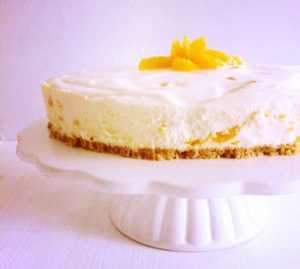 spekulatius-mandarinen-torte