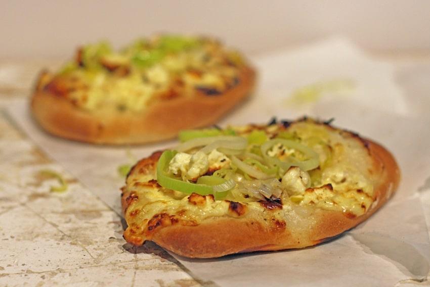 vegetarische-dinnete-lauch-feta1