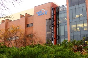 Directions - Center for Neurosciences Center for Neurosciences