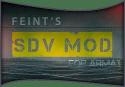 mod_SDVMod_cropped