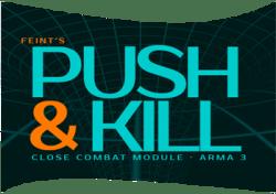 mod_pushKillByFeint[1]