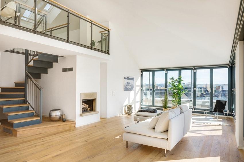 Home Staging - Feinwerk Immobilien